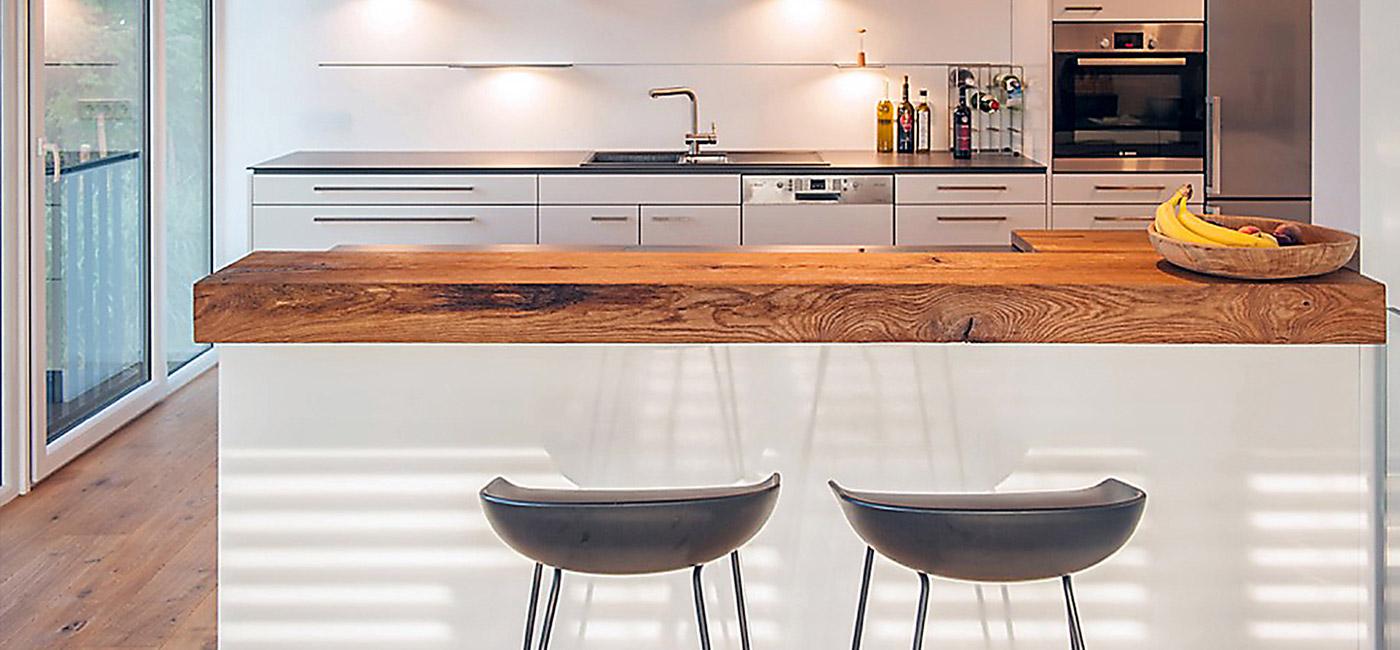 schreinermeister ingo launer hochwertige m bel individuelle einbau l sungen edle b den oder. Black Bedroom Furniture Sets. Home Design Ideas